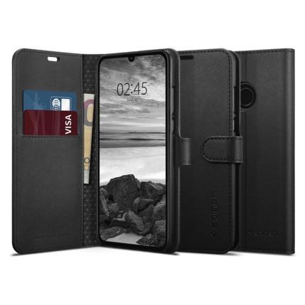 Huawei P30 Lite Spigen (17)
