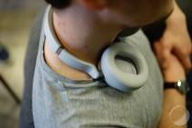 microsoft surface headphones (14)
