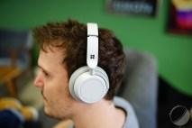 microsoft surface headphones (8)