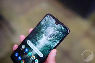 Motorola Moto G7 Plus test (4)