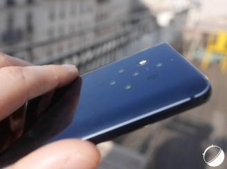 Nokia 9 pureview (10)