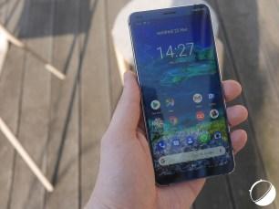 Nokia 9 pureview (3)