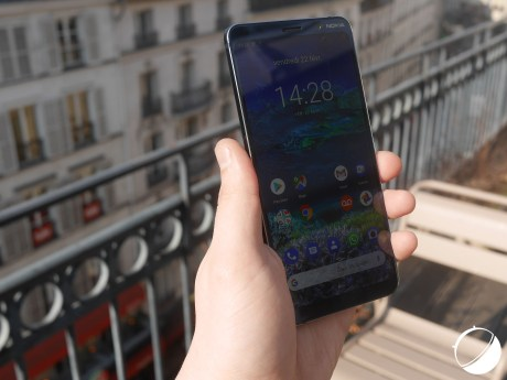 Nokia 9 pureview (8)
