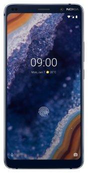 Nokia 9 Pureview Rquandt (1)