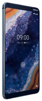 Nokia 9 Pureview Rquandt (3)