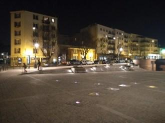 Oppo AX7 photos nuit (3)