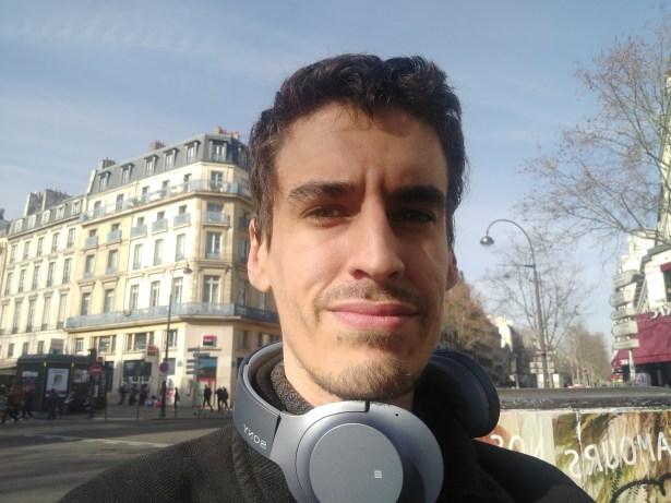 Oppo AX7 selfie (3)