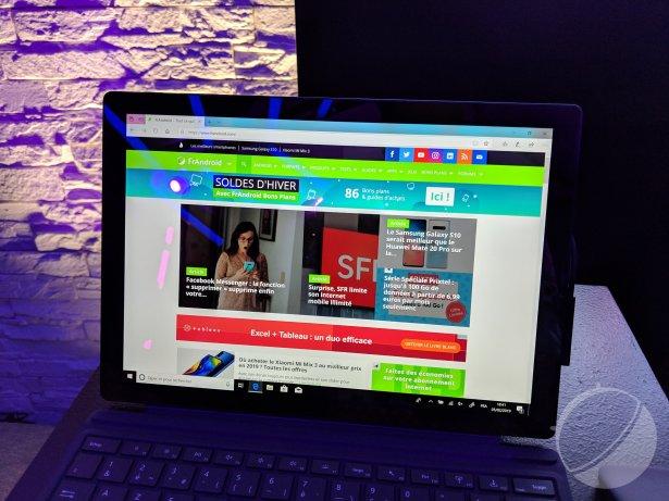 PEM Surface Pro 6 (1)