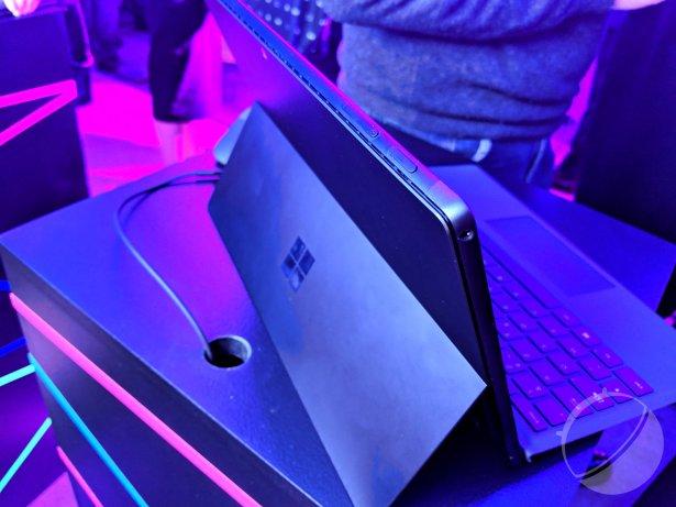 PEM Surface Pro 6 (13)