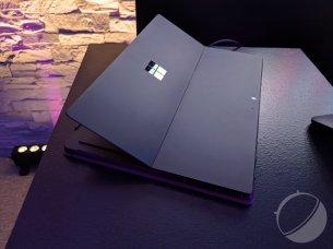 PEM Surface Pro 6 (35)