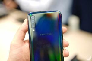 Samsung Galaxy A50 - 130 - FrAndroid - c_DSC00773