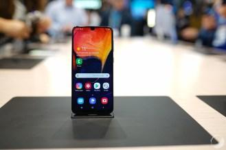 Samsung Galaxy A50 - 130 - FrAndroid - c_DSC00789