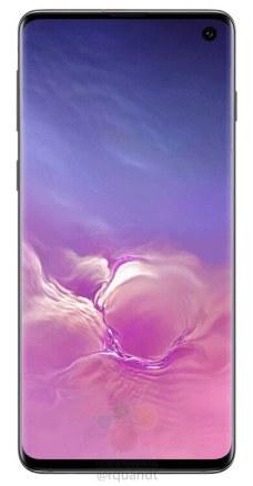 Samsung-Galaxy-S10-1548965503-0-0