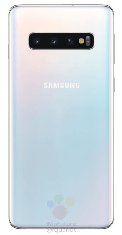 Samsung-Galaxy-S10-1548965518-0-0