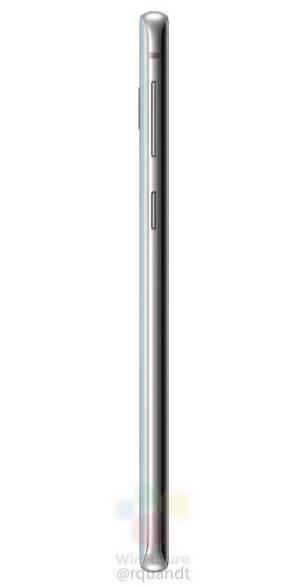 Samsung-Galaxy-S10-1548965522-0-0