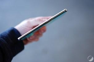 Samsung Galaxy S10 et S10 Plus - FrAndroid - c_DSC00329