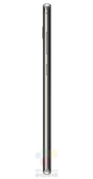 Samsung-Galaxy-S10-Plus-1548964440-0-0