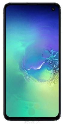 Samsung-Galaxy-S10e-1549033495-0-0