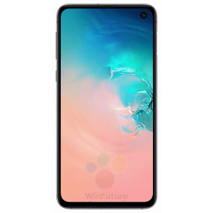 Samsung-Galaxy-S10e-1549410658-0-0 (1)