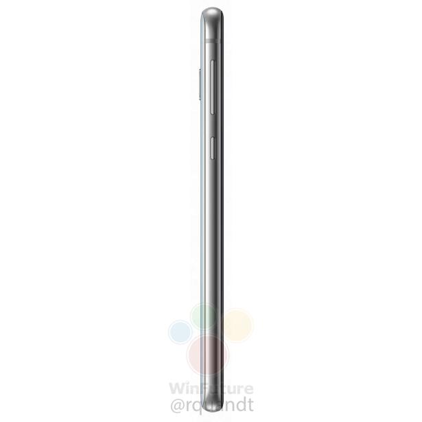 Samsung-Galaxy-S10e-1549410720-0-0