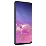 Samsung-Galaxy-S10e-1549410755-0-0