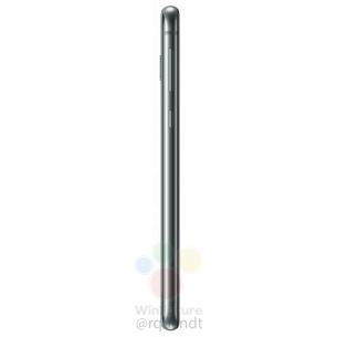 Samsung-Galaxy-S10e-1549410842-0-0