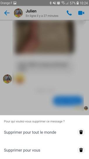 Screenshot_20190206-102457_Messenger