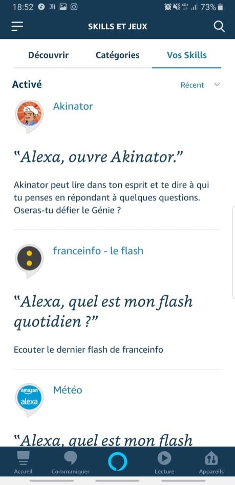 Screenshot_20190215-185248_Amazon Alexa