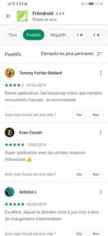 Screenshot_20190218_111541_com.android.vending