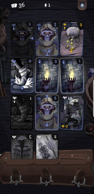 Screenshot_20190222-190423_Card Thief