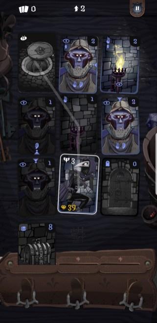 Screenshot_20190222-191314_Card Thief