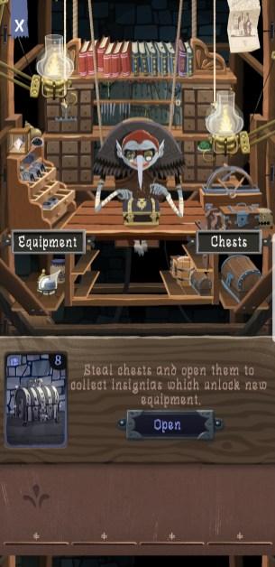 Screenshot_20190222-191816_Card Thief