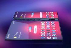 smartphone-opvouwbaar-1024x704
