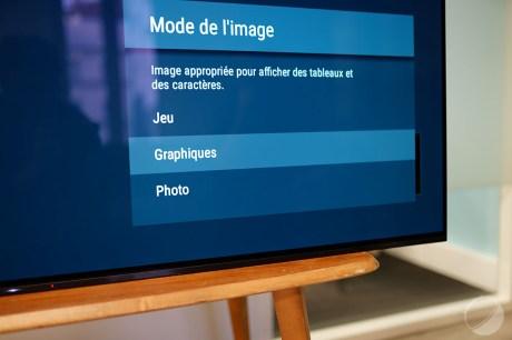 Sony AF9 (14)