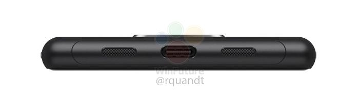 Sony Xperia XA3 WinFuture (6)