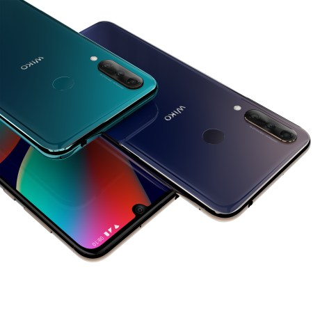 Wiko_MWC2019_View-3-Pro_All-Colors-03_HD