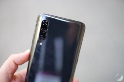 Xiaomi Mi 9 - FrAndroid - c_DSC00609