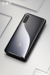 Xiaomi-Mi-9-Gray