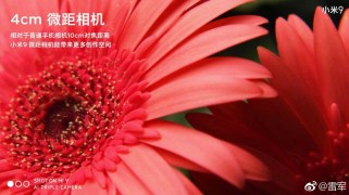 xiaomi-mi-9-photo-weibo- (4)