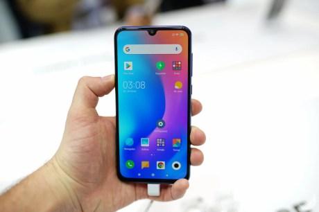 Xiaomi Mi 9 SE - FrAndroid - c_DSC00817