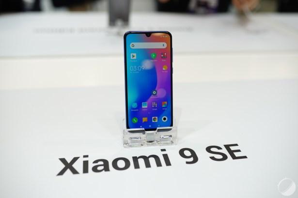Xiaomi Mi 9 SE - FrAndroid - c_DSC00832