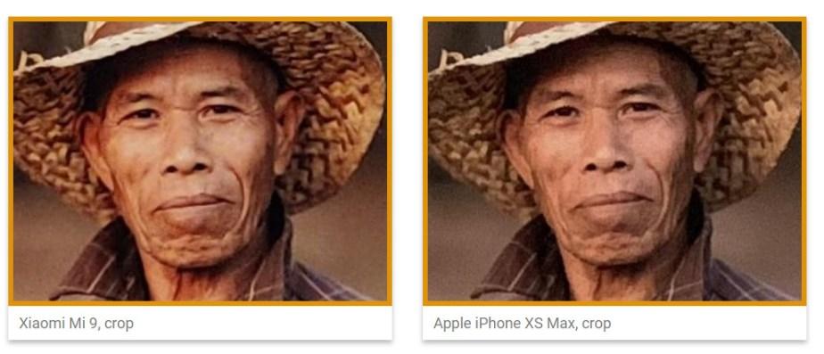 xiaomi-mi-9-vs-iPhone-xs-max-low-light- (1)