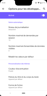android-q-personnalisation- (2)