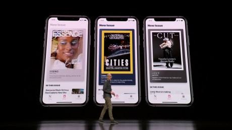 apple-news-plus- (5)