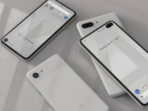 google-pixel-4-xl-phone-designer- (6)