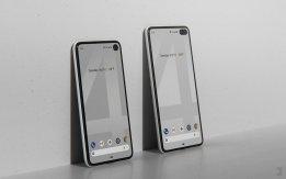 google-pixel-4-xl-phone-designer- (8)