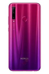 Honor-10i-1552739754-0-11