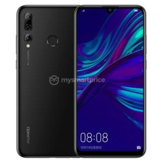 Huawei-Enjoy-9s