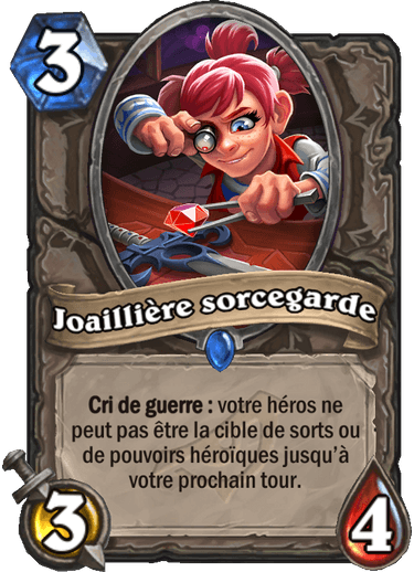 joaillère
