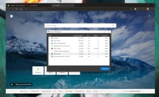 Microsoft Edge Insider 75 Chromium FrAndroid (14)